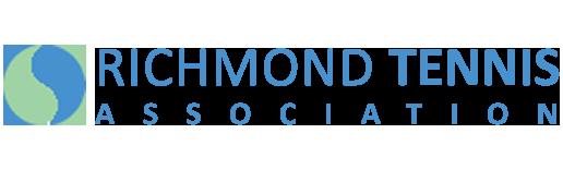 Richmond Tennis Association